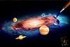 Galaktika-videniya-Mehdi-Ebrahimi-Vafa-sm
