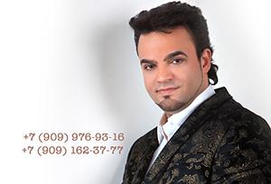 Mehdi-Ebrahimi-Vafa-sm