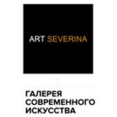 artseverina-mehdi-vafa-vistavka