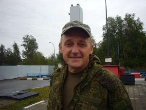 Юрий Иванович!