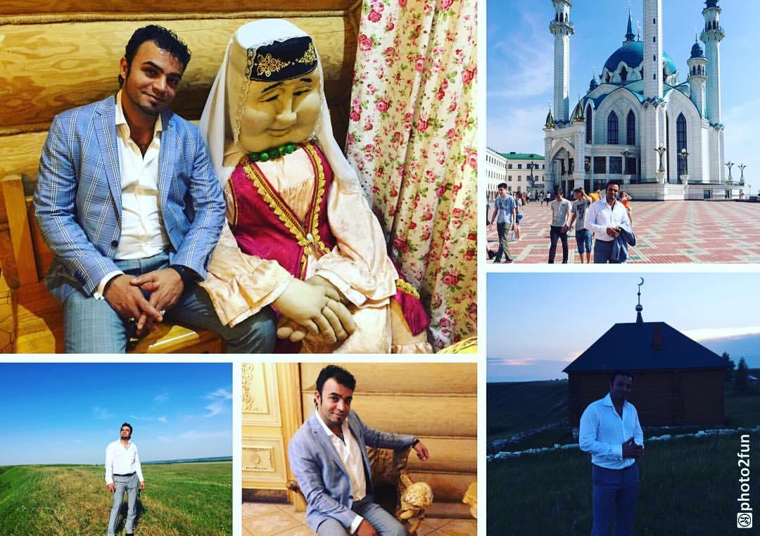 Mehdi-E-Vafa-v-kazani55