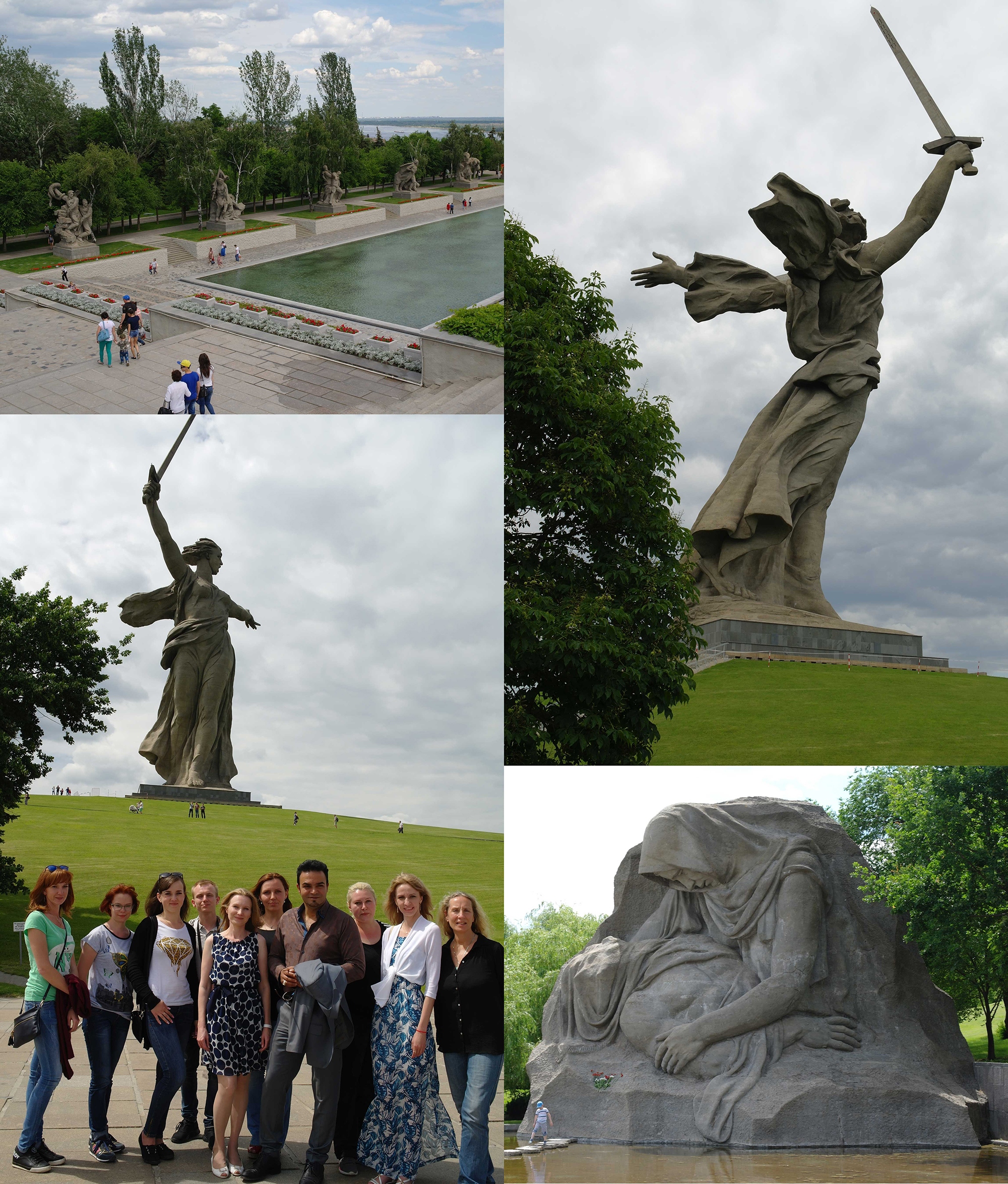 Volgograd-Mamaev-kurgan-Mehdi-Travel
