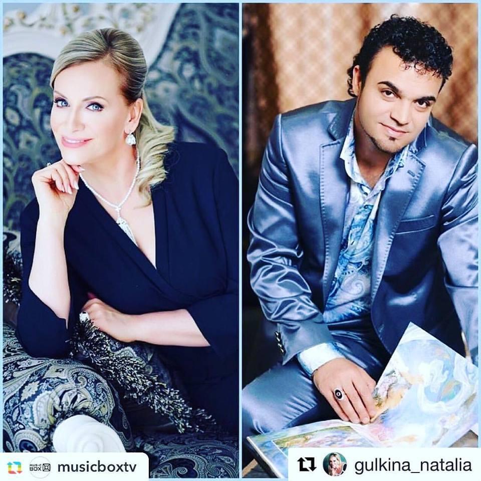 ekstarsens-mehdi-i-natalia-gulkina-musicboxtv