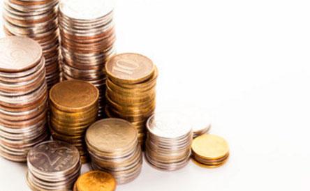 privlechenie-deneg-bogatstva2