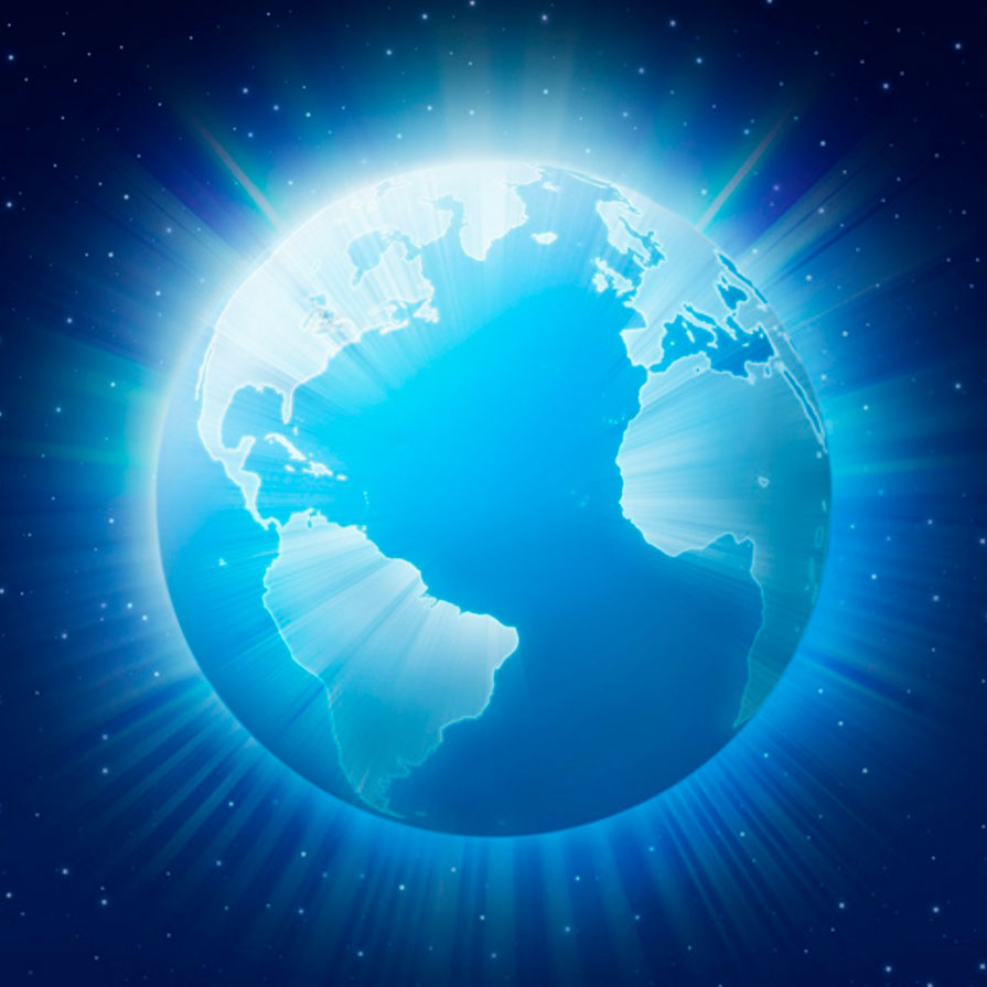 shining-planet