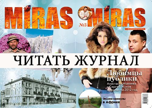 MIRAS-TOP-3