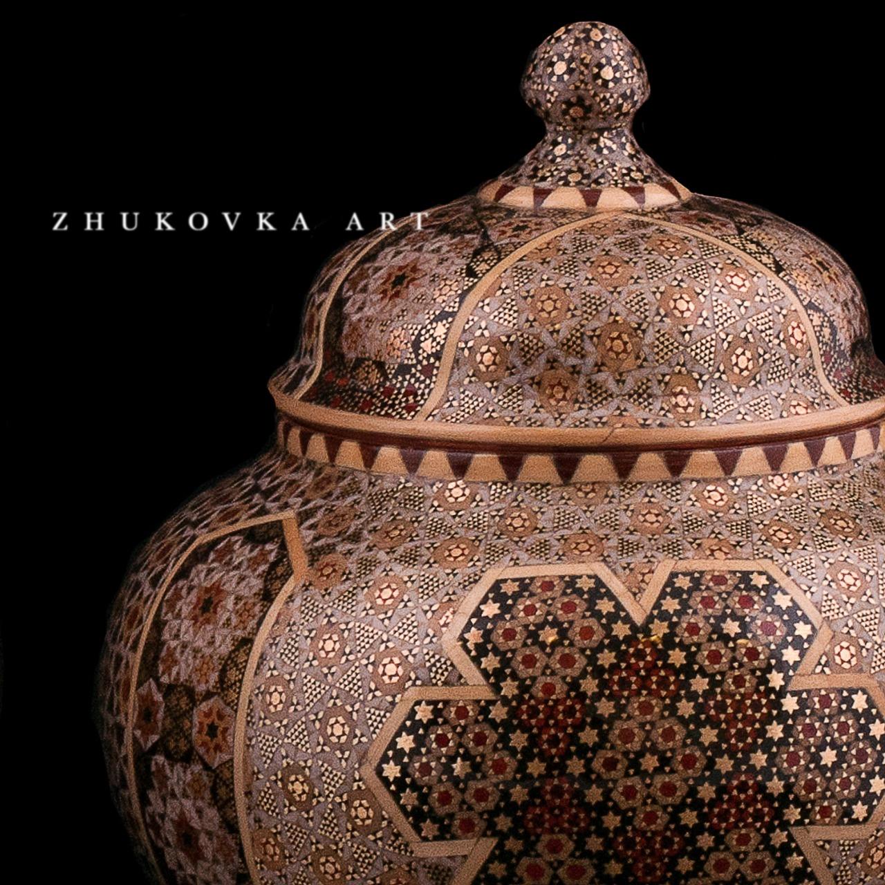 konfetnica-posuda-iran-mozaika-hatam-zhukovka-art