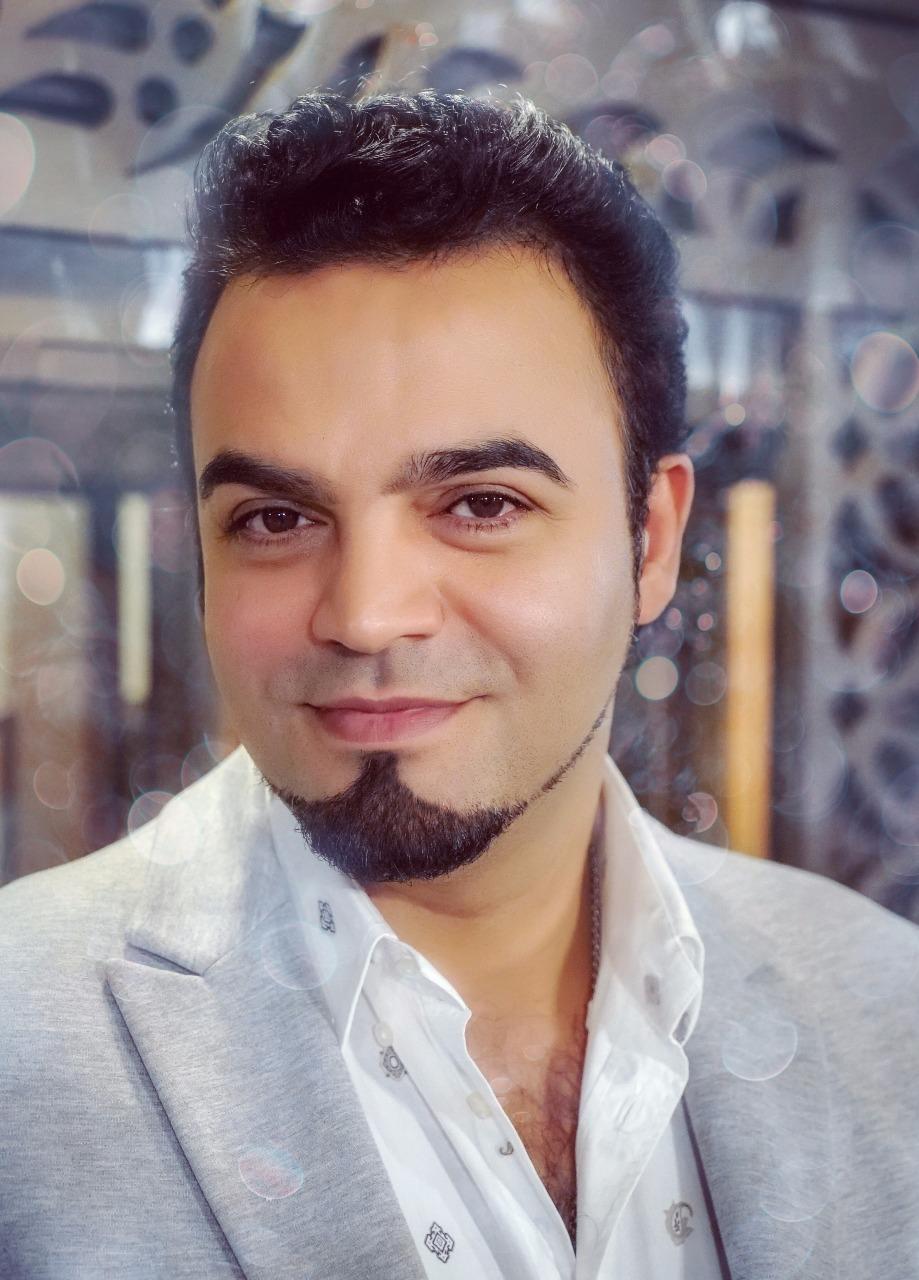 Mehdi-Ebrahimi-Vafa-20-03-2018