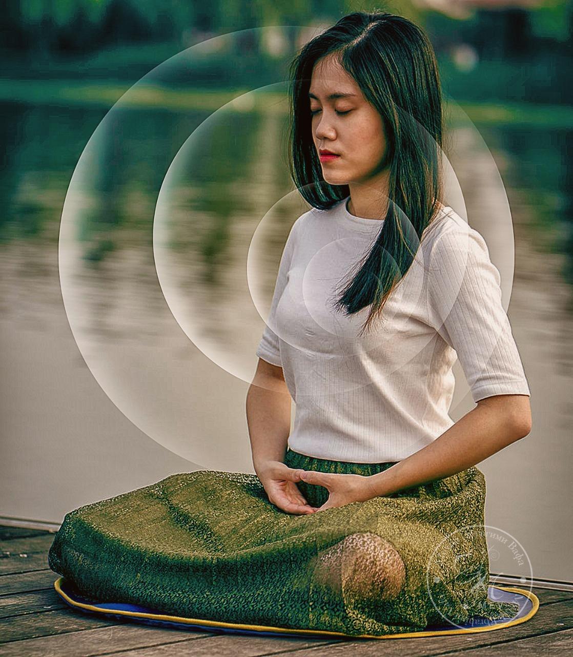 Экстрасенс Мехди: Как использовать самовнушение себе во благо?