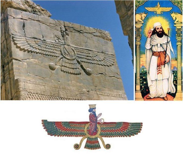 Помнить историю и гордиться предками