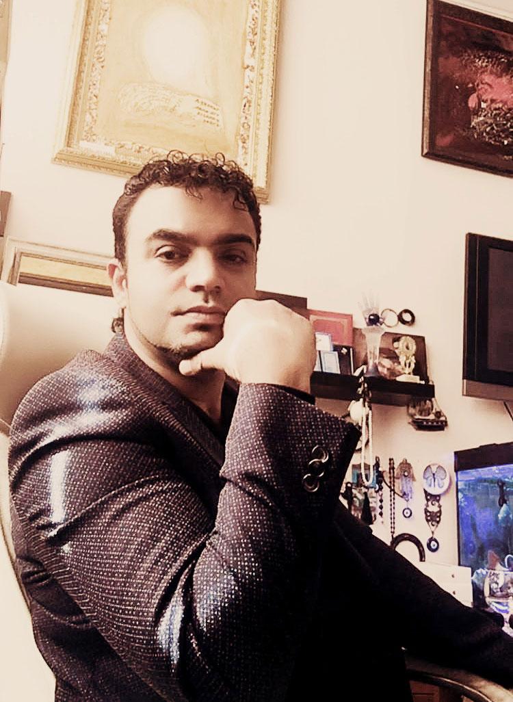 mehdi-ebrahimi-vafa-photo7-1