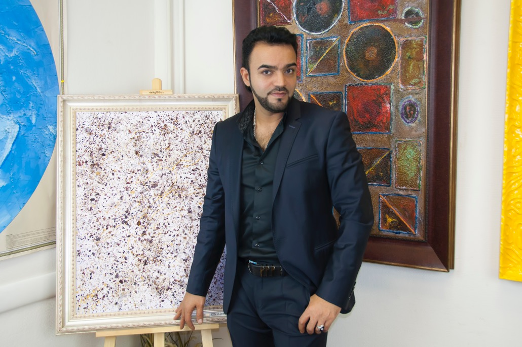 Mehdi-Ebrahimi-Vafa-photo1