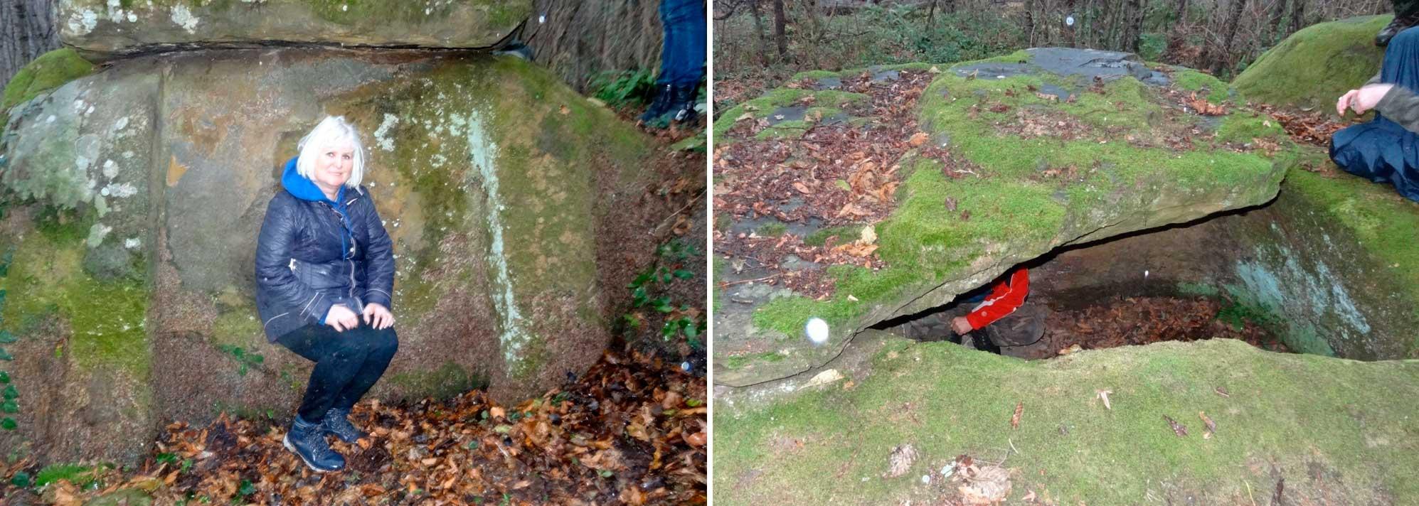 dolmeni-krasnodar-tanya1