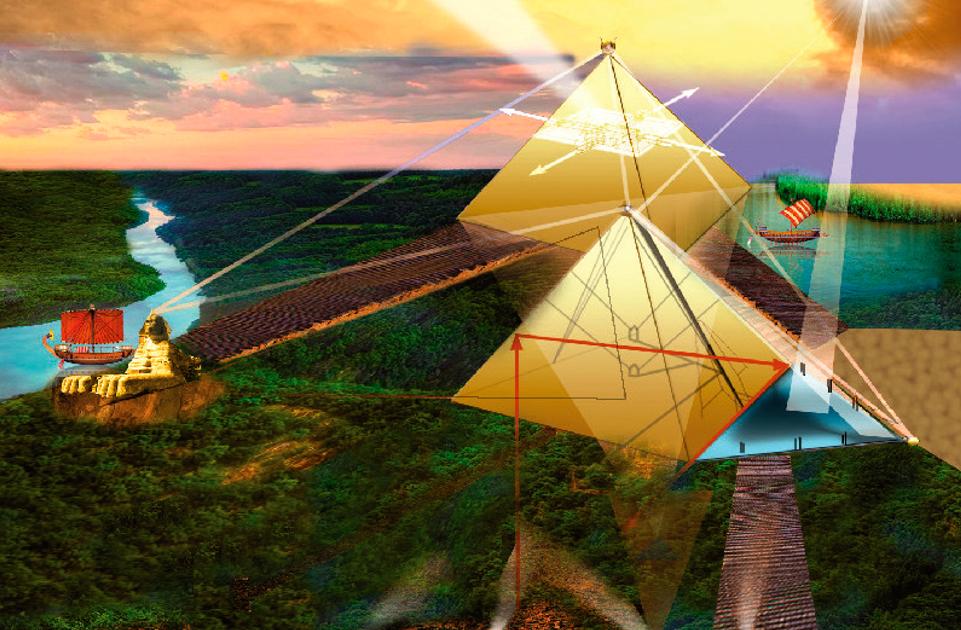 egipet-piramidi-ekstrasens-mehdi