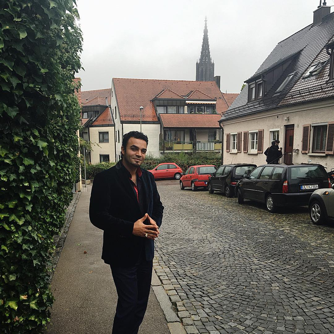 mehdi-in-germany-sept2016