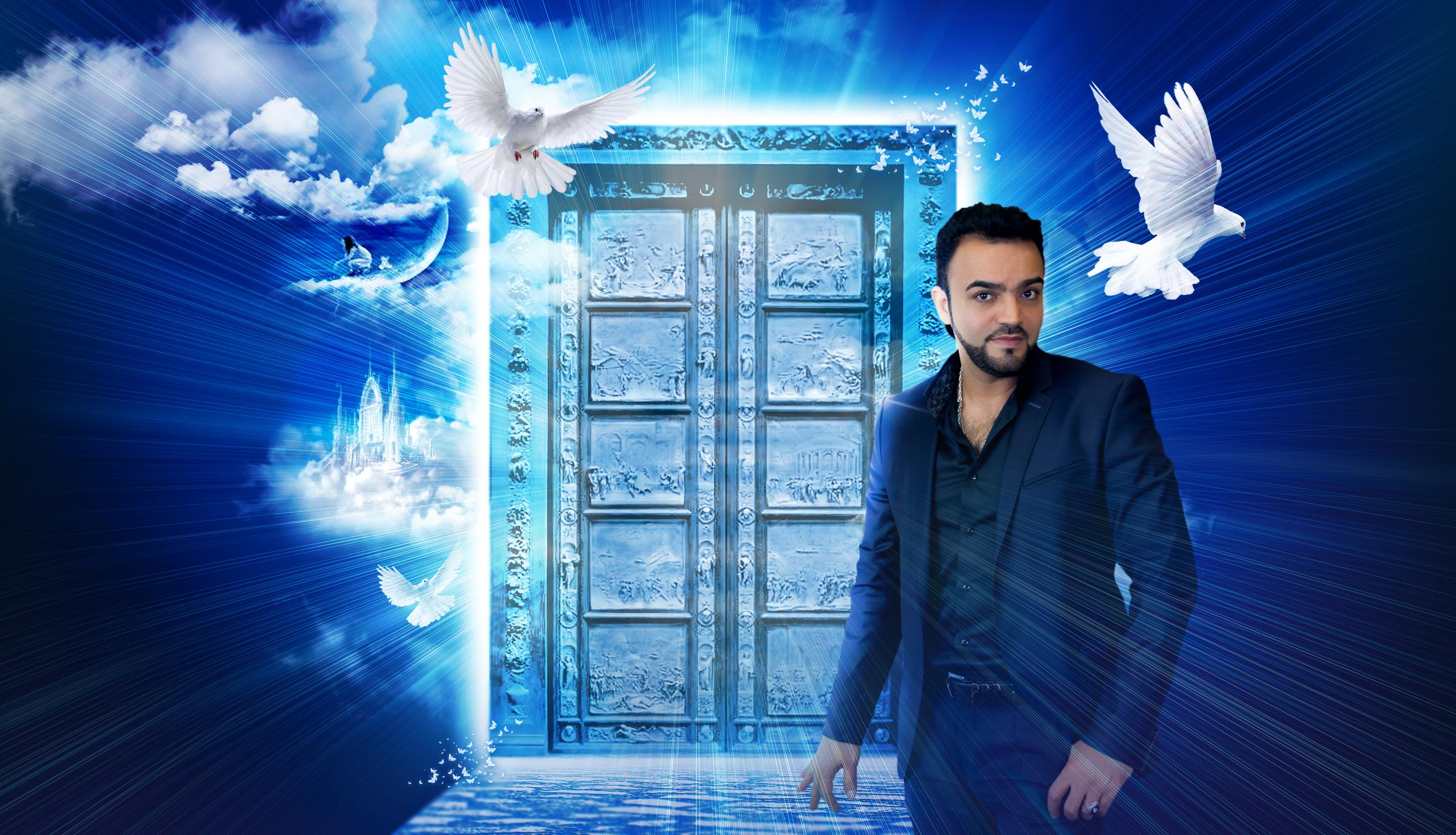 videniya-mehdi-ebrahimi-vafa3