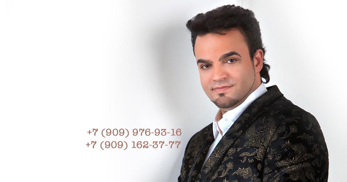 Mehdi-Ebrahimi-Vafa