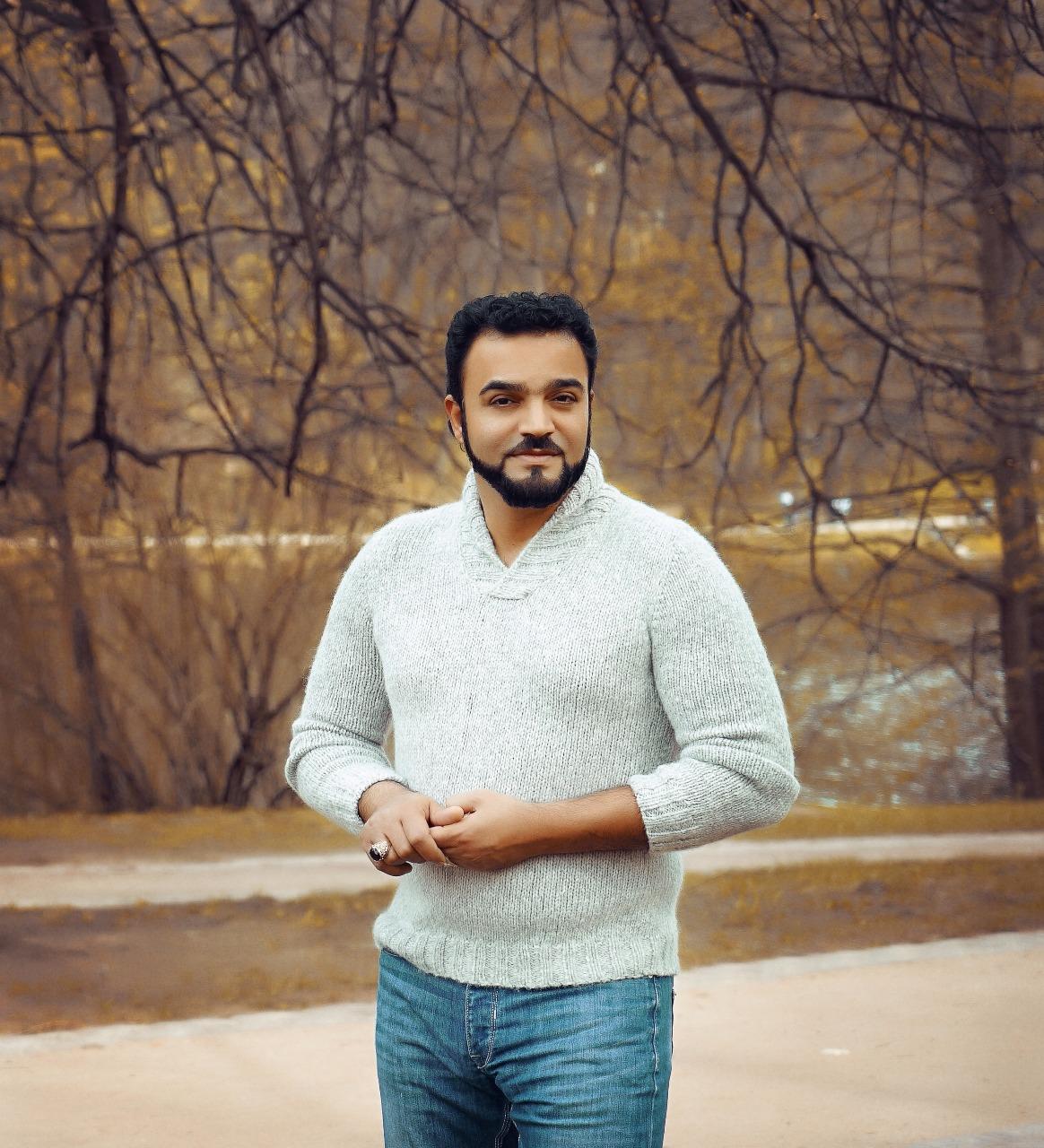 автор-Мехди-осень-а-ты-не-грусти-поэзия