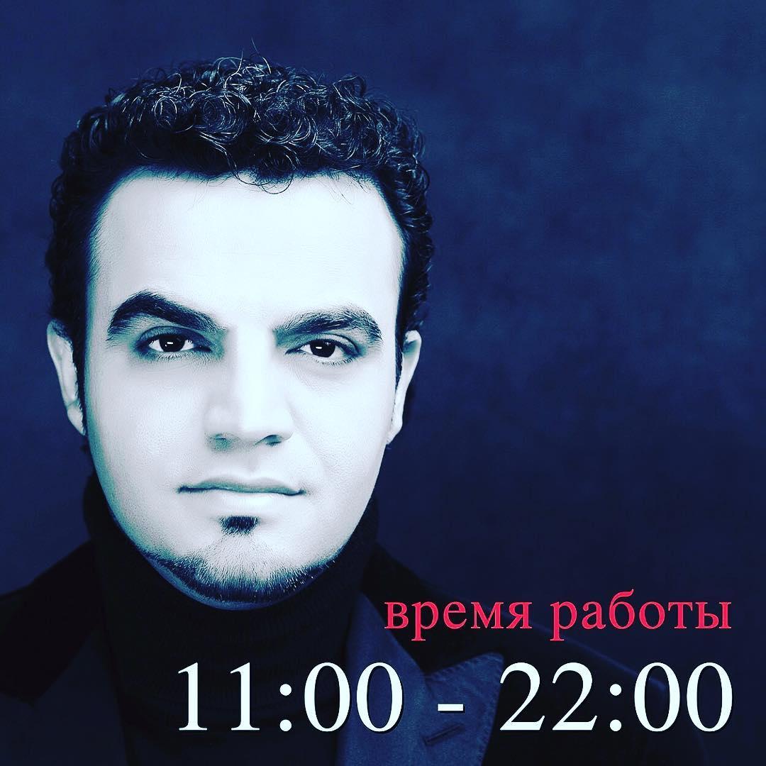galereya-mehdi-zhukovka-art
