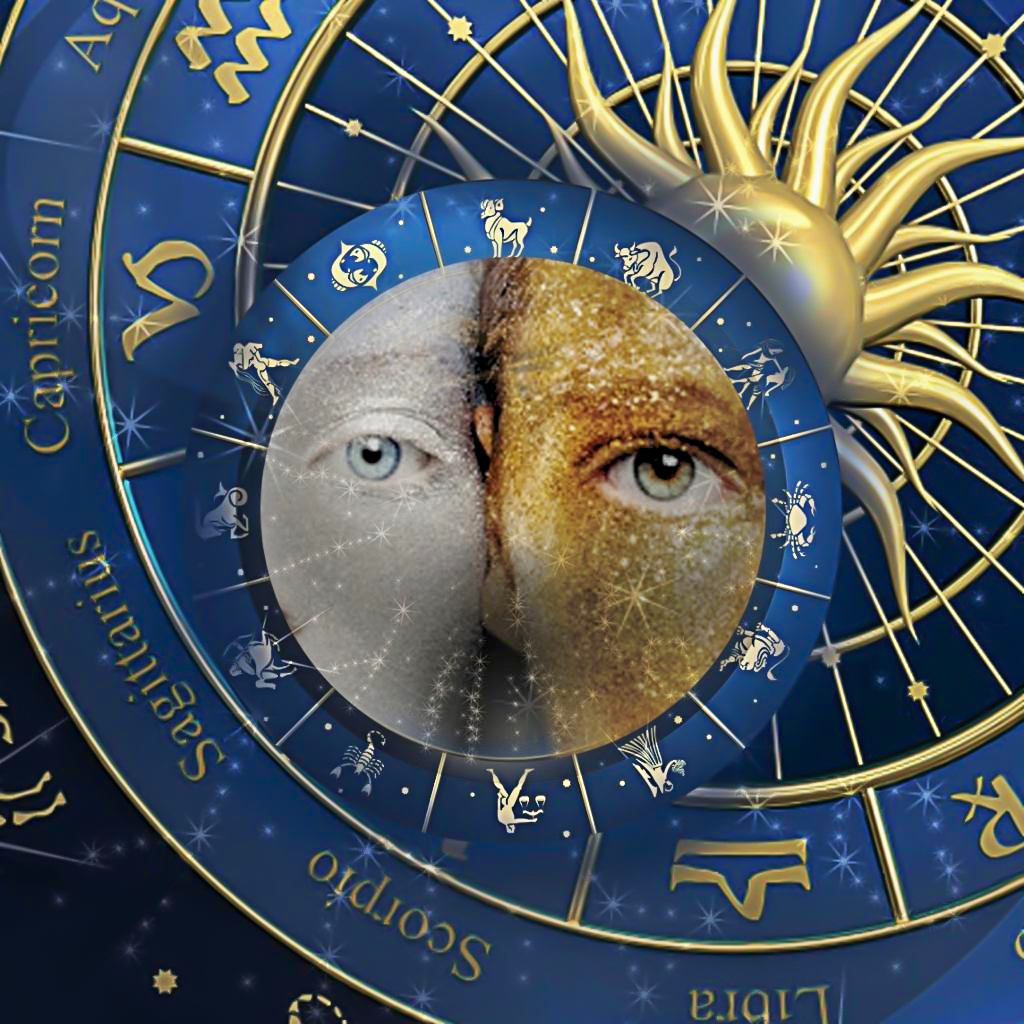 Кто из знаков зодиака разбогатеют в 2020?